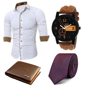 /Gift-Guide-Him-dhaka.jpg