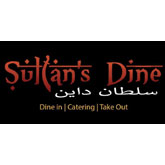 Sultan Dines