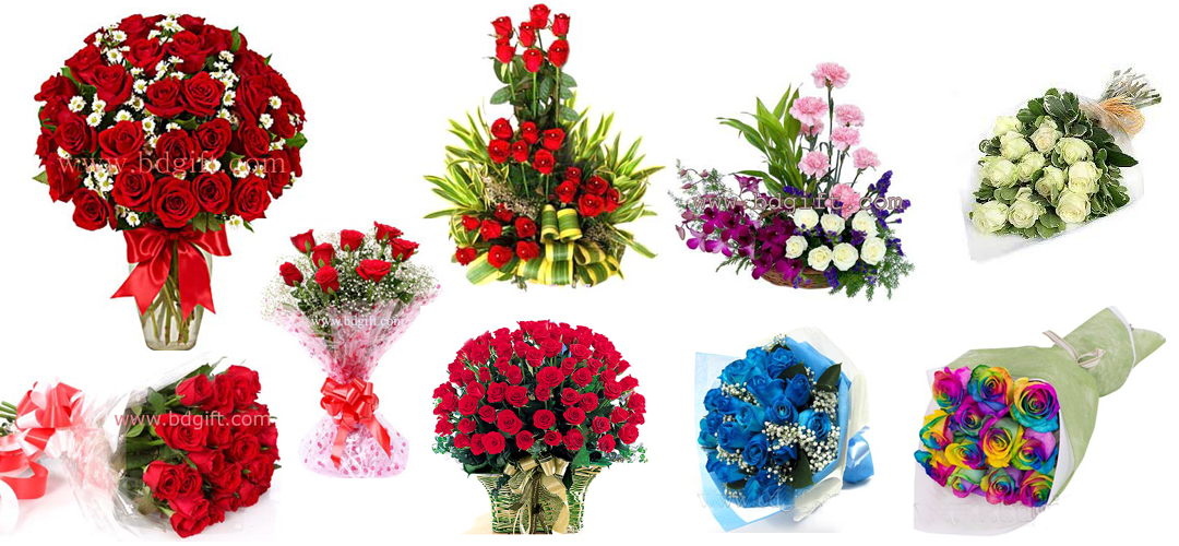 Sending Flowers To Your Loved Ones? Read 5 tips!