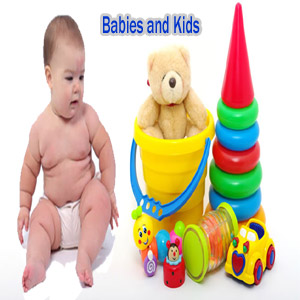 /babies-and-kids_gifts_bangladesh.jpg