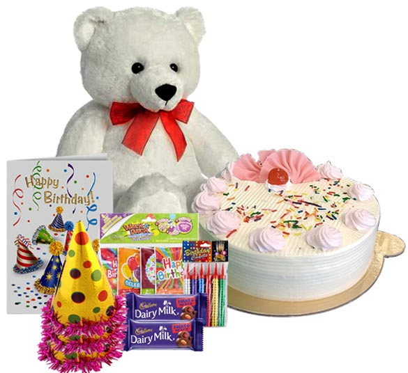 /happy_birthday_gifts_dhaka.jpg