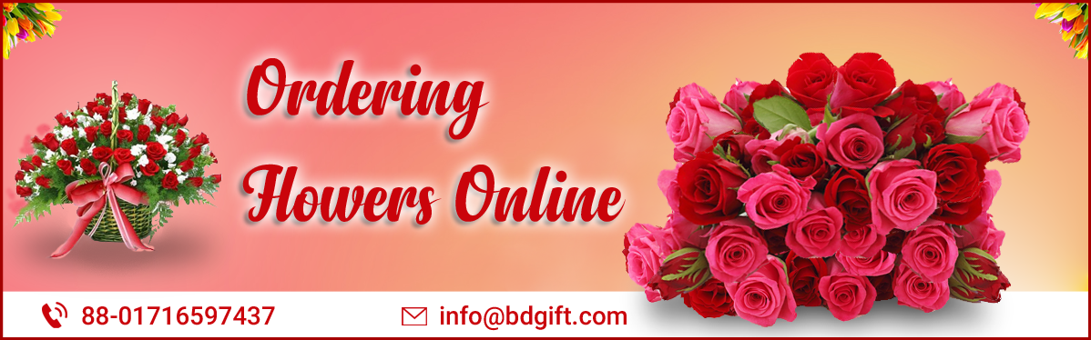 10 Unique Tricks You Should Know Before Ordering Flowers Online