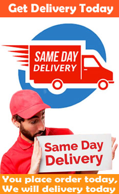 same day gift delivery to bangladesh