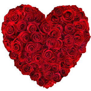 Send Gift to Bangladesh, Online Gift & Flowers Delivery