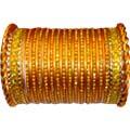 (05) Churi- Golden