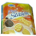 Four Season Biscuits