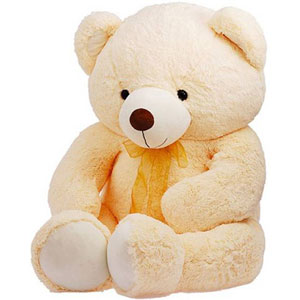 (08) Big Teddy Bear 24 inch