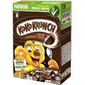 Koko Krunch Cereal Cereal 330g Chocolate PCK