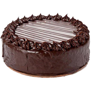 (03) Hot- 2 Pounds Mud Cake