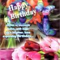(29) Birthday Card 2 Folder