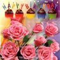 (31) Birthday Card 2 Folder