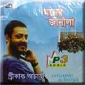 Moner Janala Music Audio CD