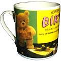 (10) Birthday Mug for Kids