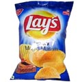 Chips- Lays