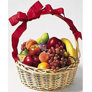 Fruit Basket-13