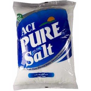 (29) ACI Salt 1 KG