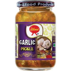 (22)Olive Pickle