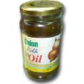 (24)Onion Pickle