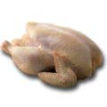 Meat - Chicken (Deshi) Medium Size