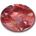 Meat - Beef Liver 1 KG