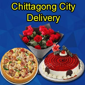 /send_gifts_to%20_Chittagong.jpg
