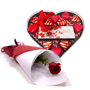 /send_romantic_gifts_to_Bangladesh.jpg