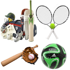 /send_sports_item_to_Bangladesh.jpg